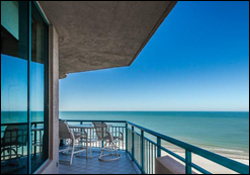 1560 Gulf Blvd, #802, Clearwater Beach, Florida