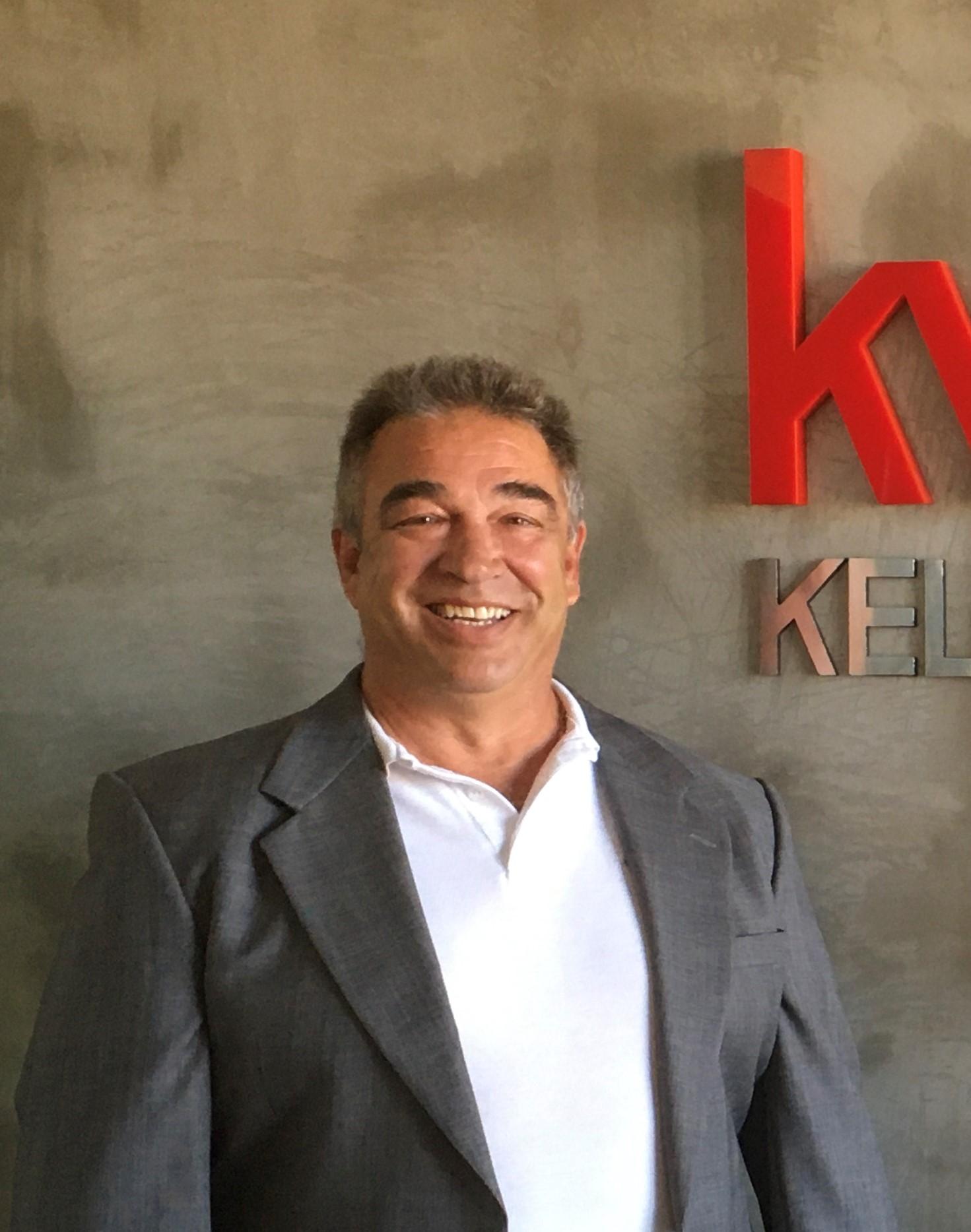 Harry Schikora   Baja Buyers Brokerage