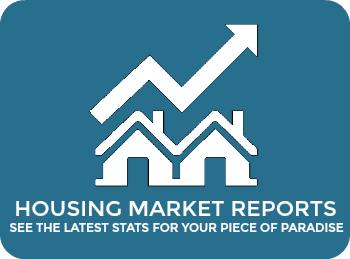 HOUSING MARKET REPORTS