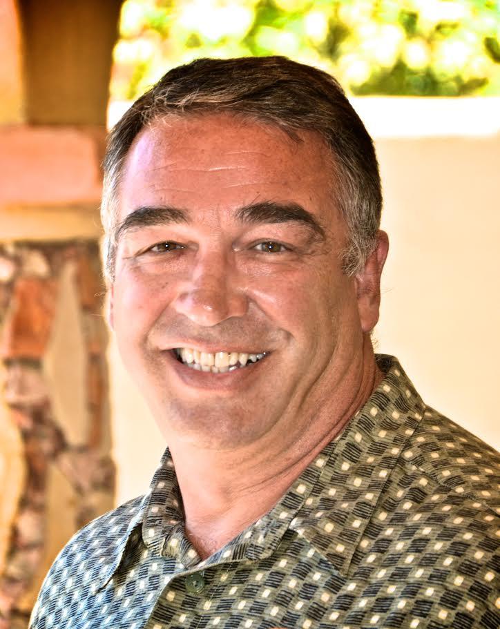 Harry Schikora | Baja Buyers Brokerage