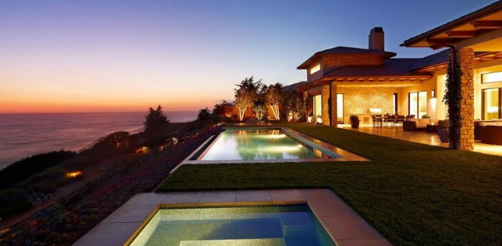 Baja Lifestyles | Resort Living