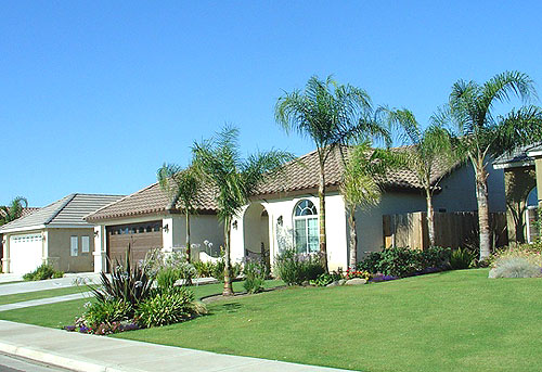 Bakersfield california homes for sale houses for sale in for House and home ca
