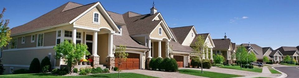 Homes For Sale In Bakersfield >> Homes For Sale In Bakersfield Ca Bakersfield Real Estate Mls