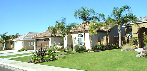 northwest bakersfield homes northwest bakersfield ca