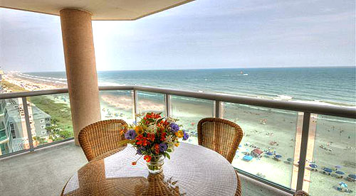 condos for sale in blue water keyes north myrtle beach