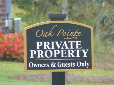 Oak Pointe Homes for Sale
