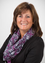 Angie Tavik, North Myrtle Beach Realtor