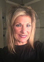 Barbara Milano-North Myrtle Beach Realtor