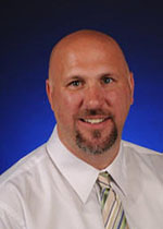 Chris Gerlando-North Myrtle Beach Realtor