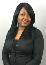 Melissa Nesbitt, North Myrtle Beach Realtor