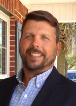 Michael Elton, North Myrtle Beach Realtor
