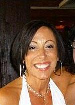 Noelle Shulskie, North Myrtle Beach Realtor