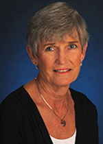 Connie Pappas-North Myrtle Beach Realtor