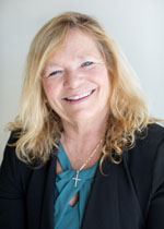 Patty Hardrick, North Myrtle Beach Realtor