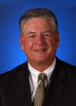 Phil Kennedy, Myrtle Beach Realtor