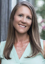 Rose Hughes, North Myrtle Beach Realtor