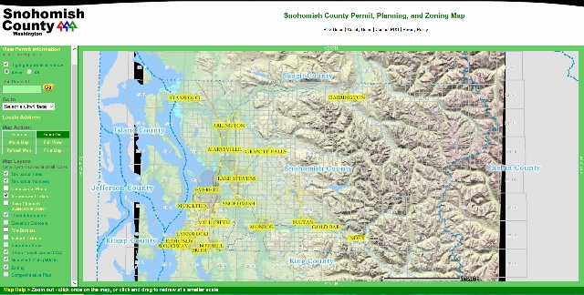 5 Must Use Interactive Snohomish County Maps ... Snohomish County Property Map on king county map, mount vernon map, riley county ks map, skagit county map, dayton county map, chelan county map, jefferson county map, thurston county map, bothell map, kitsap county map, whatcom county map, clark county map, city of marysville map, seattle map, everett map, washington map, snohomish wa, deer park county map, saint paul county map, pierce county map,