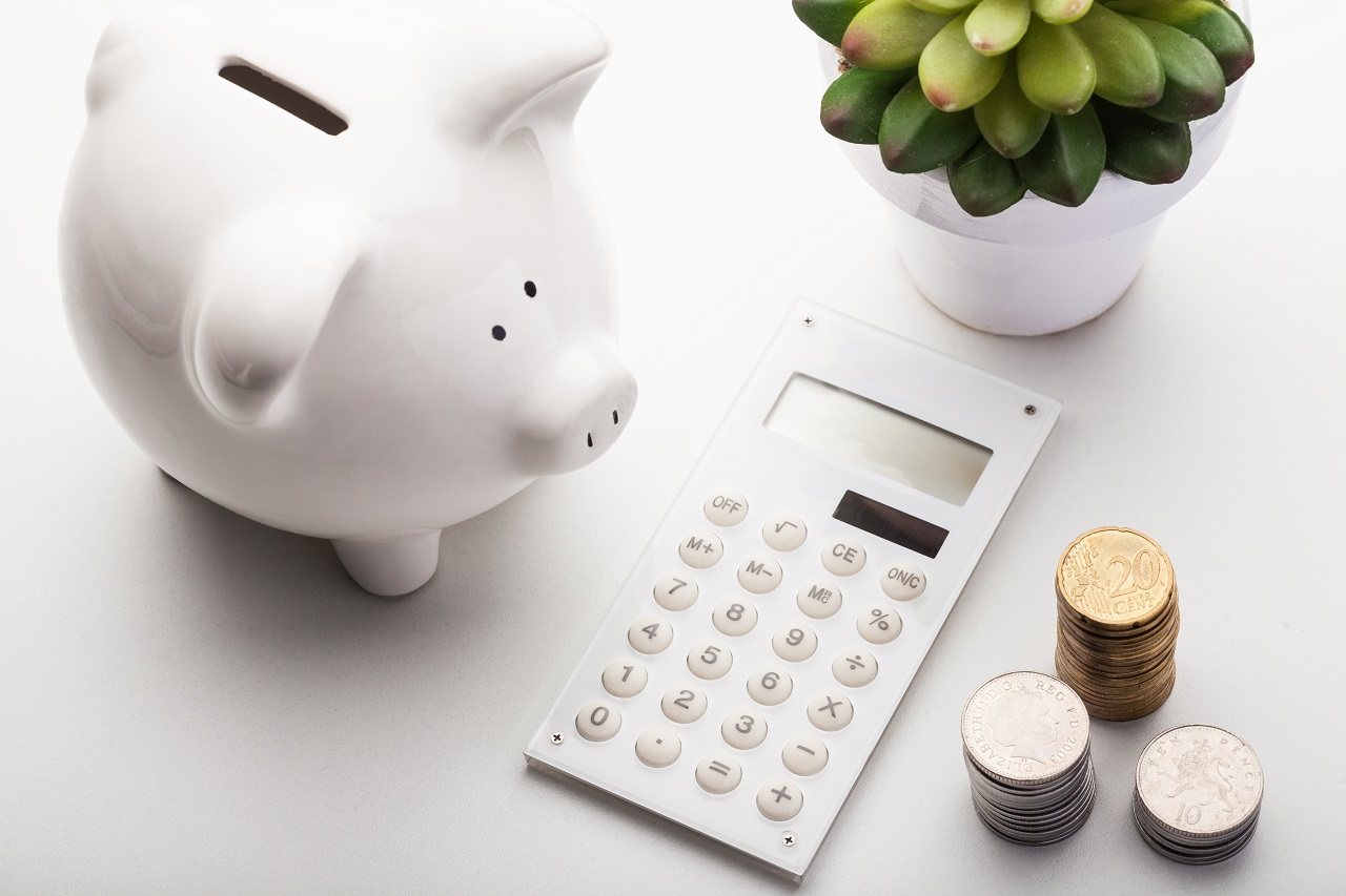 Start 2019 by Improving Your Personal Finances