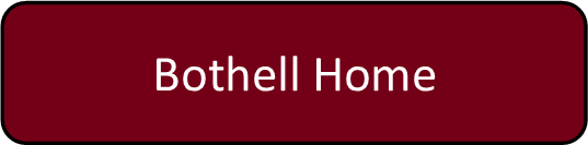 Bothell WA Homes for Sale