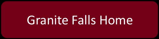 Granite Falls WA Homes for Sale