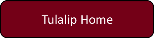 Tulalip WA Homes for Sale