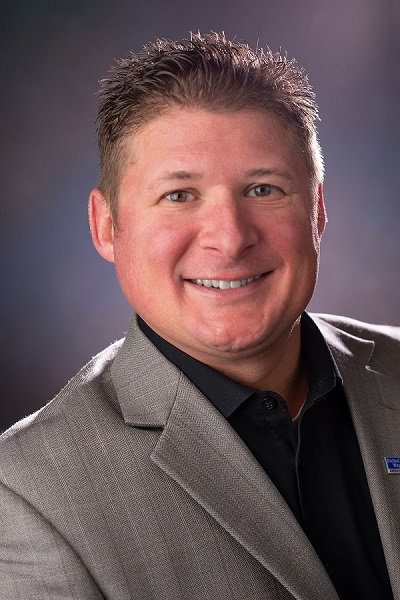 Toby L Barnett, REALTOR, real estate agent, marysville wa