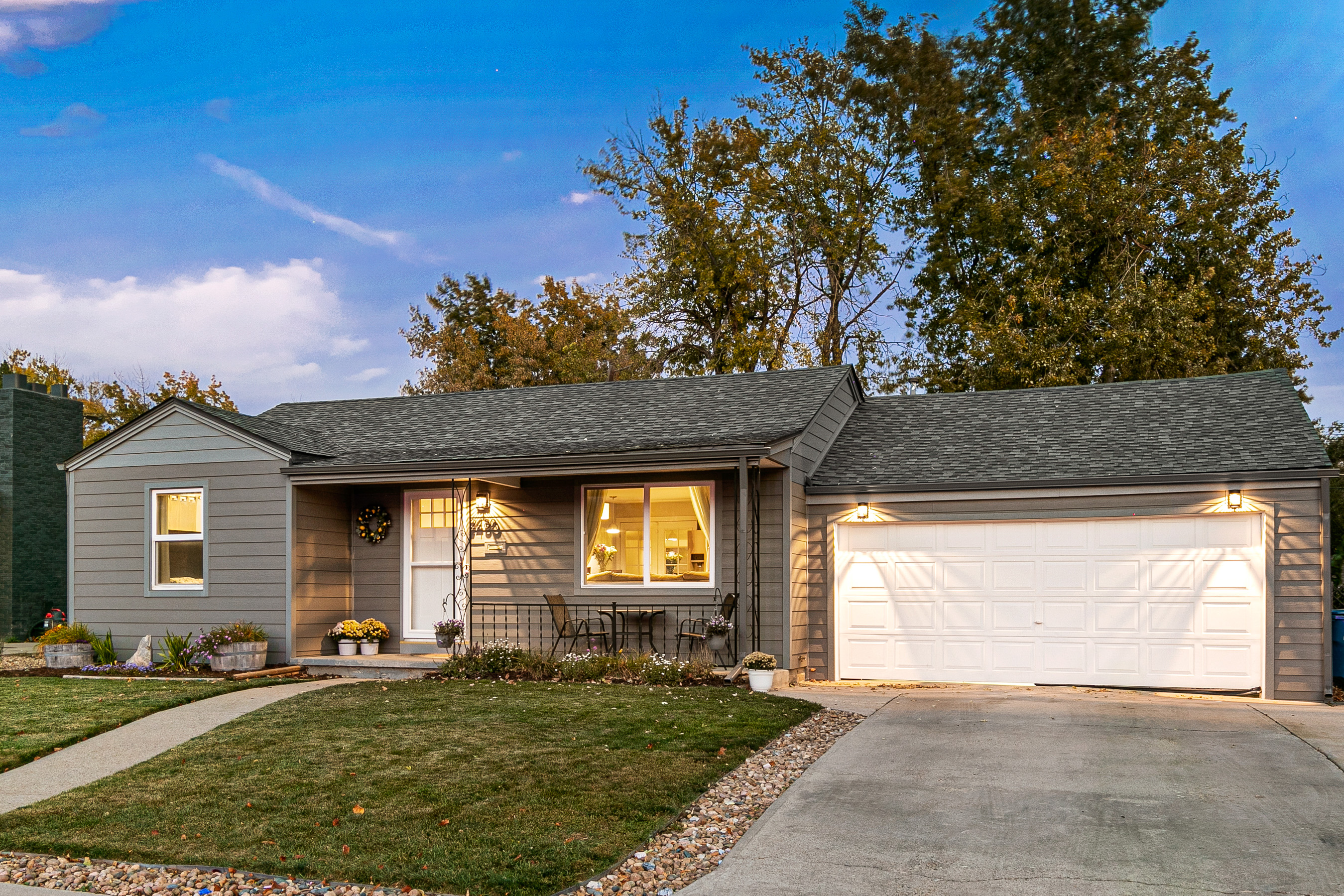 2480 Newland St Edgewater, CO 80214