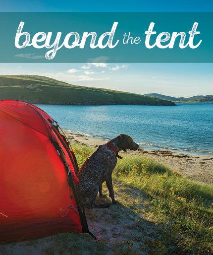 Porch Light Denver: 19 Must Bring Essentials For Your Denver Camping Trip