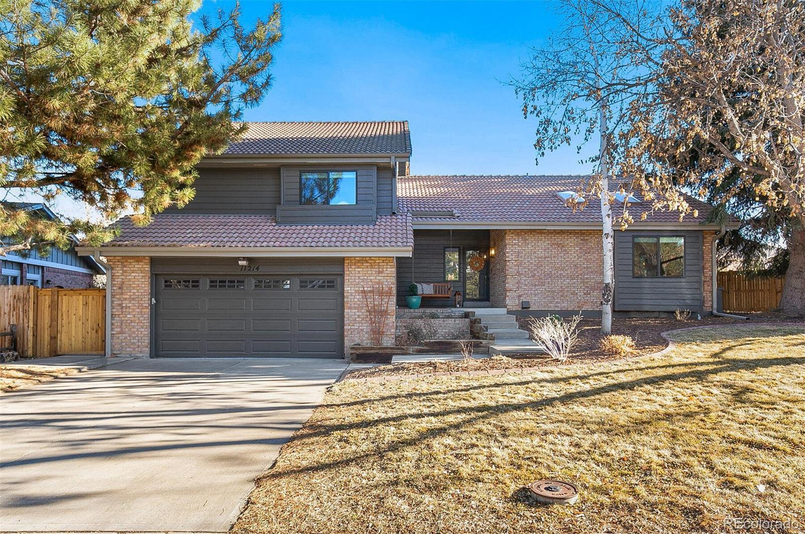 11214 Quivas Loop, Westminster, CO 80234