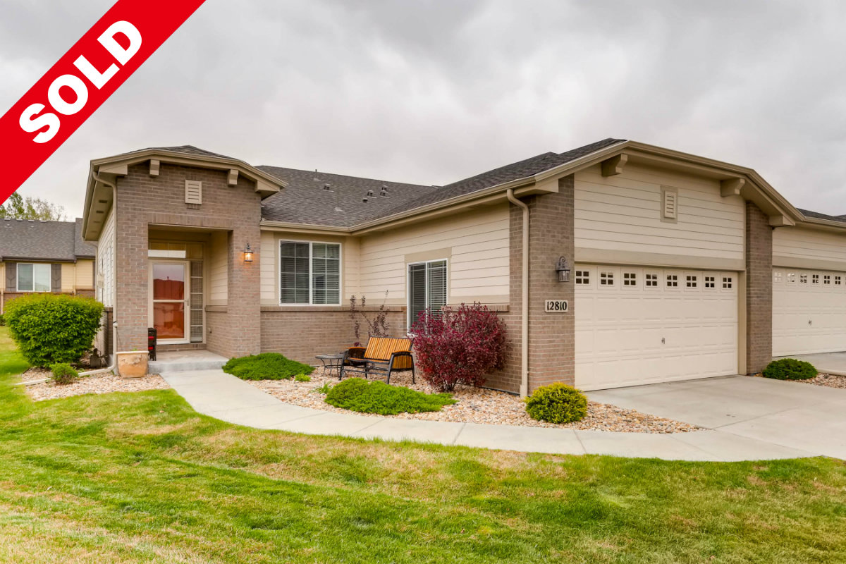 12810 Jackson Cir Thornton, CO 80241