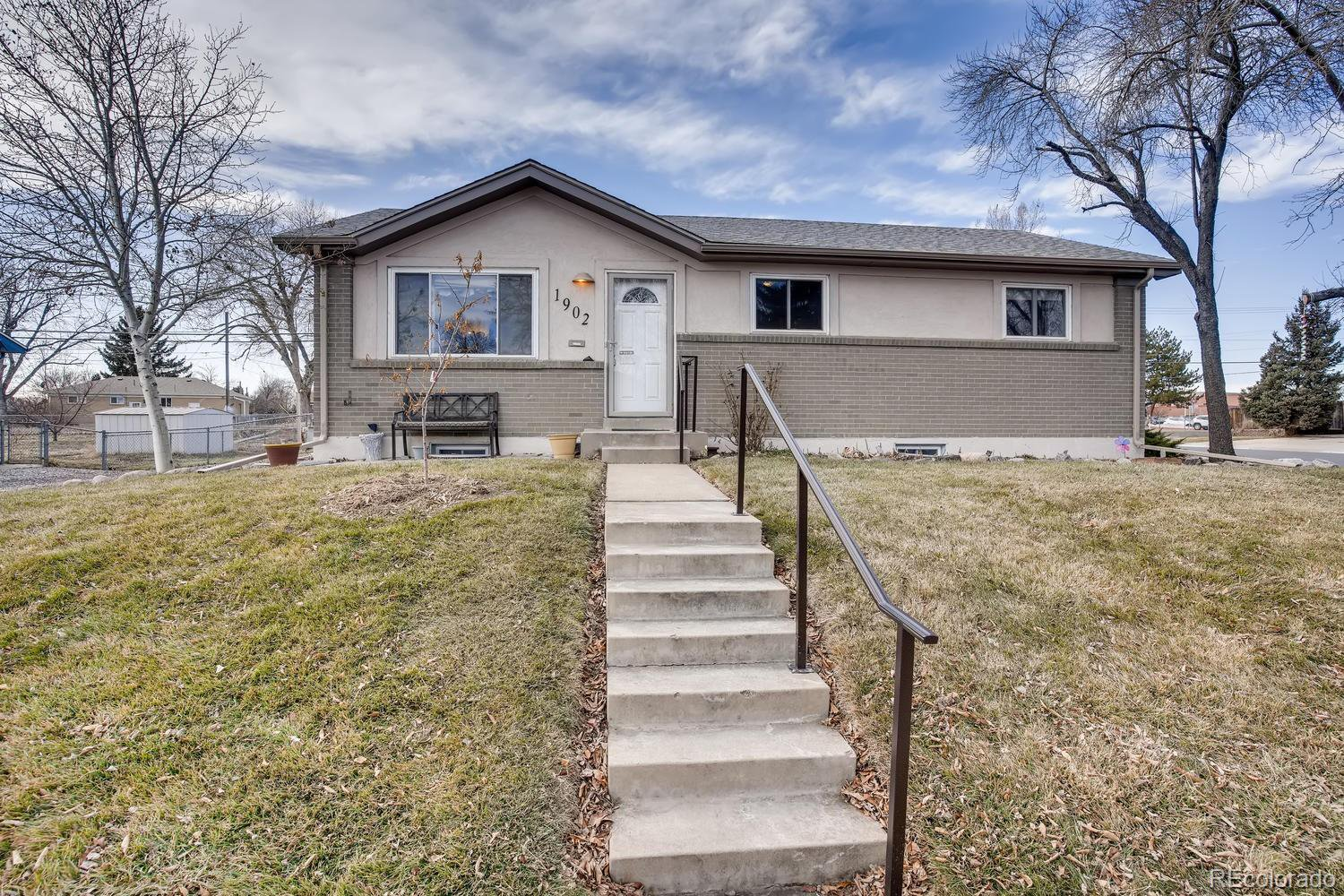 1902 Fisher Way Northglenn CO 80233