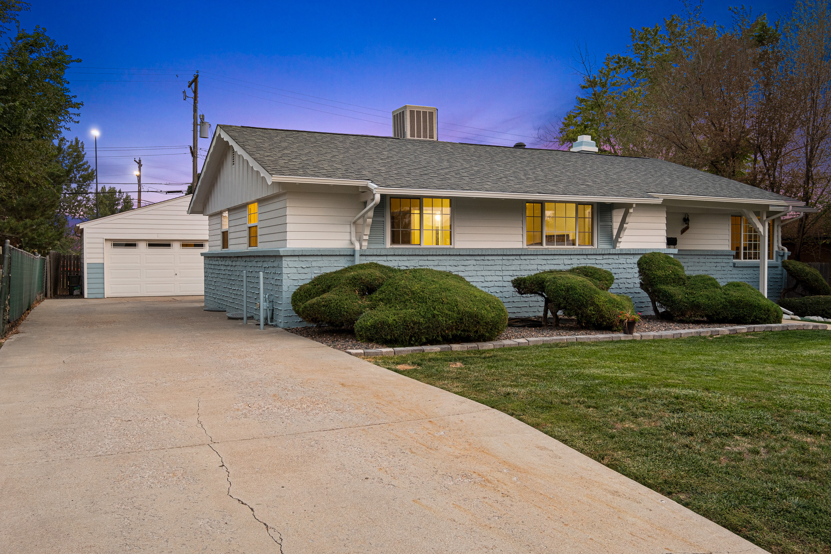 4200 W 80th Place, Westminster, CO 80031