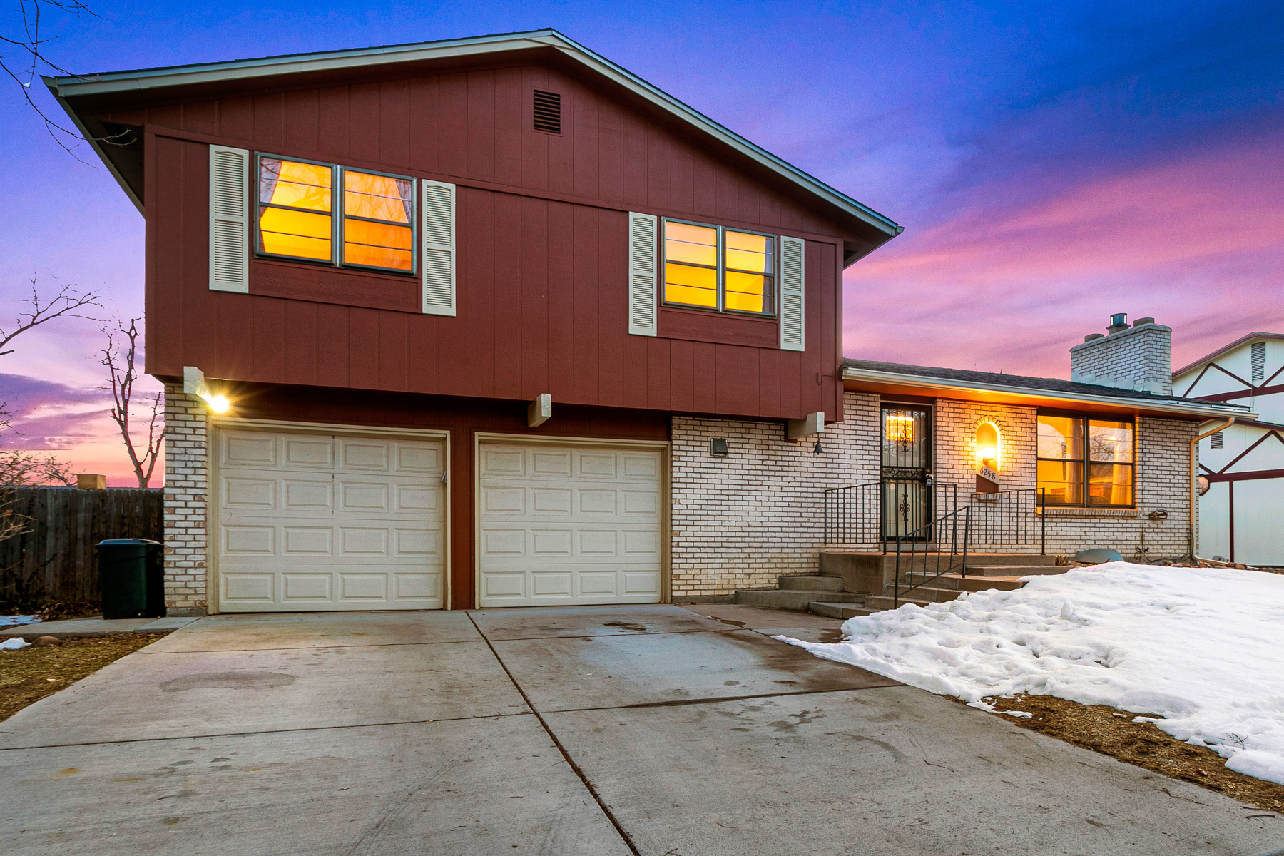 6258 W 84th Ave, Arvada, CO 80003