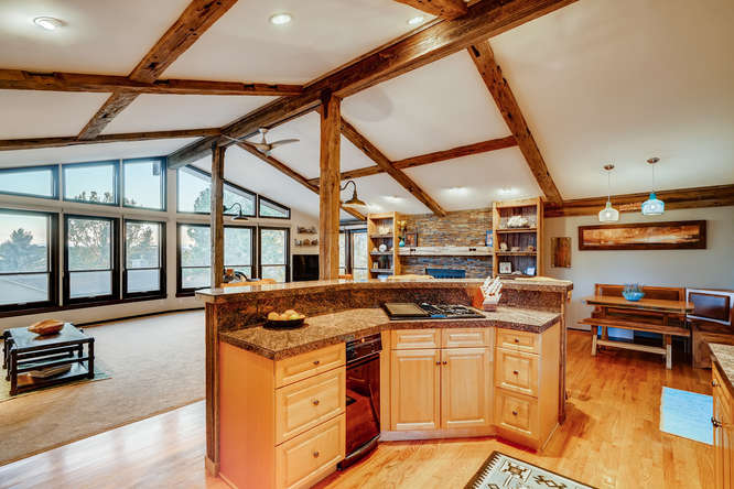 7609 Lakecliff Way, Parker, CO 80134