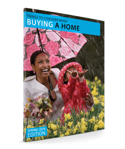 Homebuying Guide Spring 2019