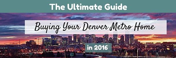 2016 Home buyer tips