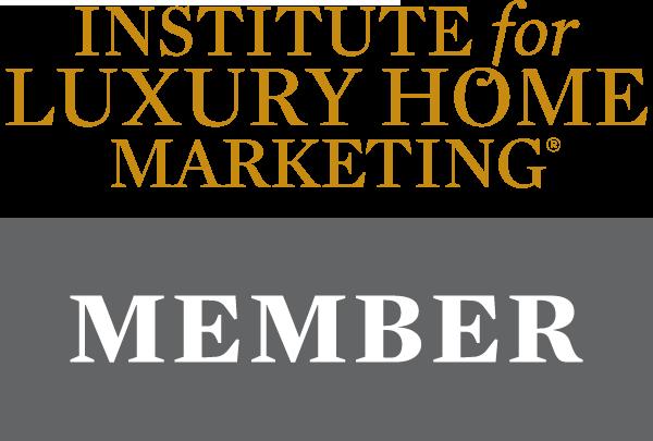 Member   Institute For Luxury Home Marketing