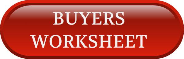 Buyer's Worksheet