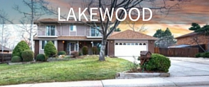 Search akewood CO Homes for Sale