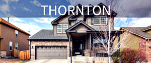 Search Thornton Homes for Sale