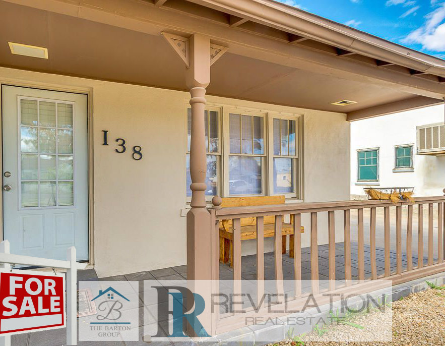 East Valley AZ Real Estate & Community News