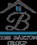 Barton Group AZ logo
