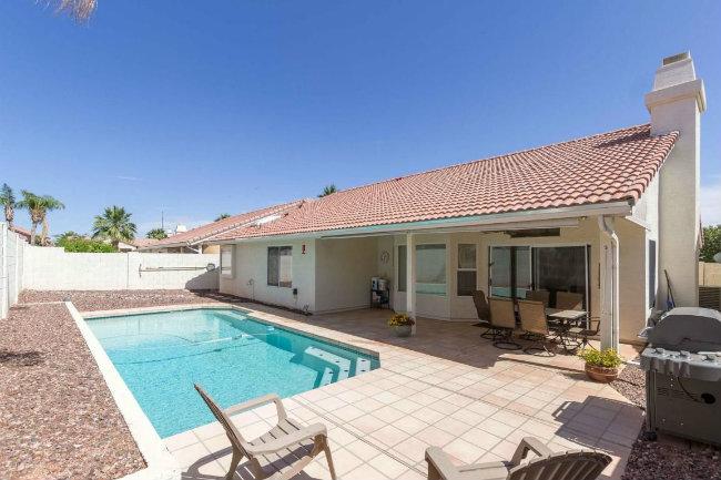 3902 E Windsong DR, Phoenix, AZ 85048