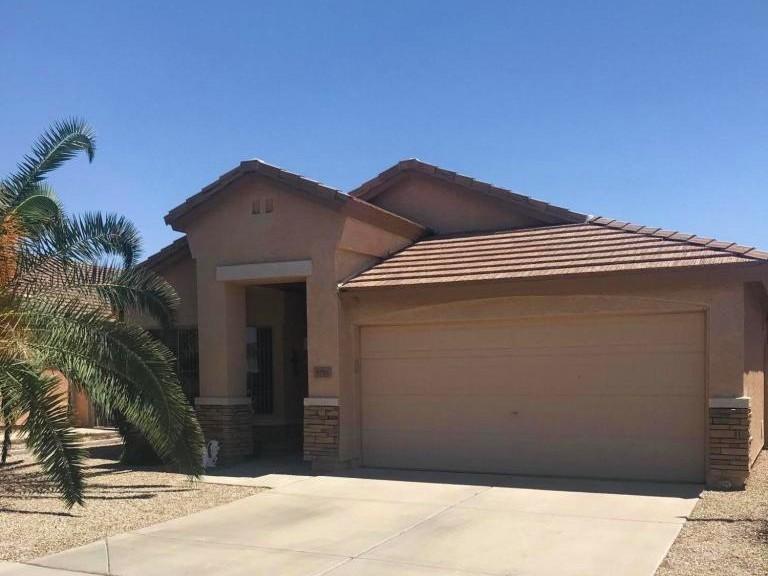 8755 E Onza Avenue, Mesa, AZ 85212