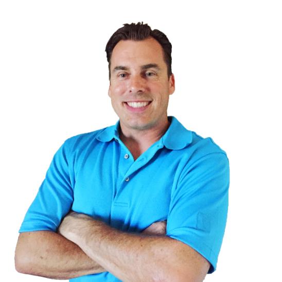 Ron Barton Realtor The Barton Group Revelation Real Estate