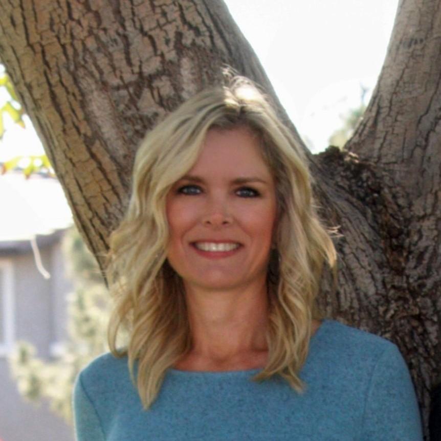 Tina Barton AZ Realtor
