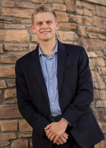 Cody Barton - SouthEast Valley AZ Realtor