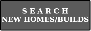 search east valley az new homes builds for sale