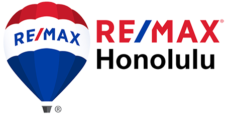 RE/MAX Honolulu