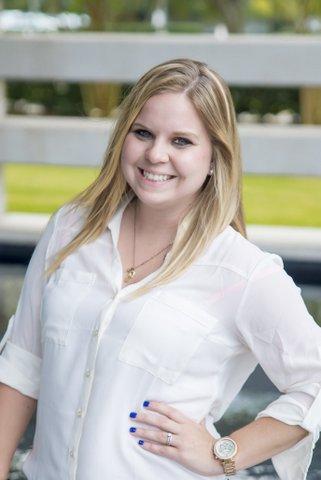 Megan Lecoq